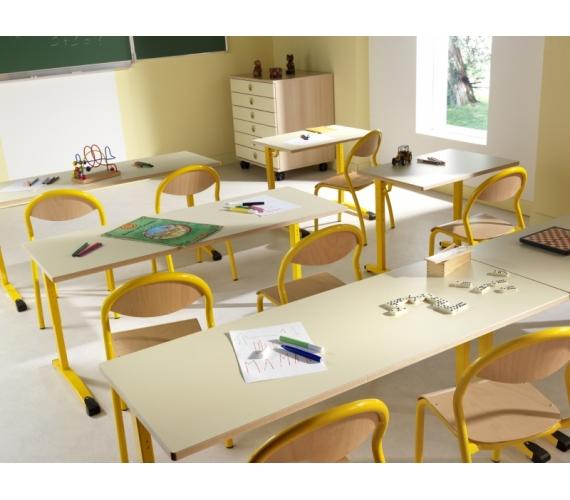 mobilier scolaire pour salle de classe traditionnelle et technique coll ge coles priv es cfa. Black Bedroom Furniture Sets. Home Design Ideas