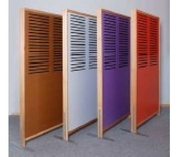 vente de cloison de bureau cloisonnettes antibruit s paration mobilier. Black Bedroom Furniture Sets. Home Design Ideas