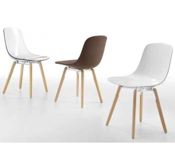 Chaises de restaurant cantine caf t ria tabourets for Restaurant materiel professionnel
